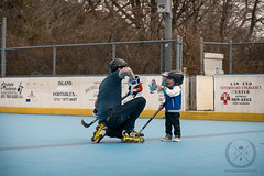 March 13, 2016-JDS_6591-web (Jon Schusteritsch) Tags: family playing ny love hockey kids li march nikon father daughter son longisland rink d750 northfork rollerhockey 2016 peconic nofo nikkor70200mmf28vr jschusteritsch northforker jonschusteritsch rollerhickeyrink