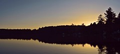 2016_0420Sunset-After-Glow-Pano0001 (maineman152 (Lou)) Tags: sunset panorama sun lake nature water landscape spring pond glow view maine april afterglow naturephotography landscapephotography naturephoto springsky westpond landscapephoto sunsetafterglow