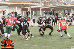 LMFA '15-16 - Black Demons 59 - Jabatos 0