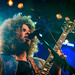Wolfmother (30 of 42)