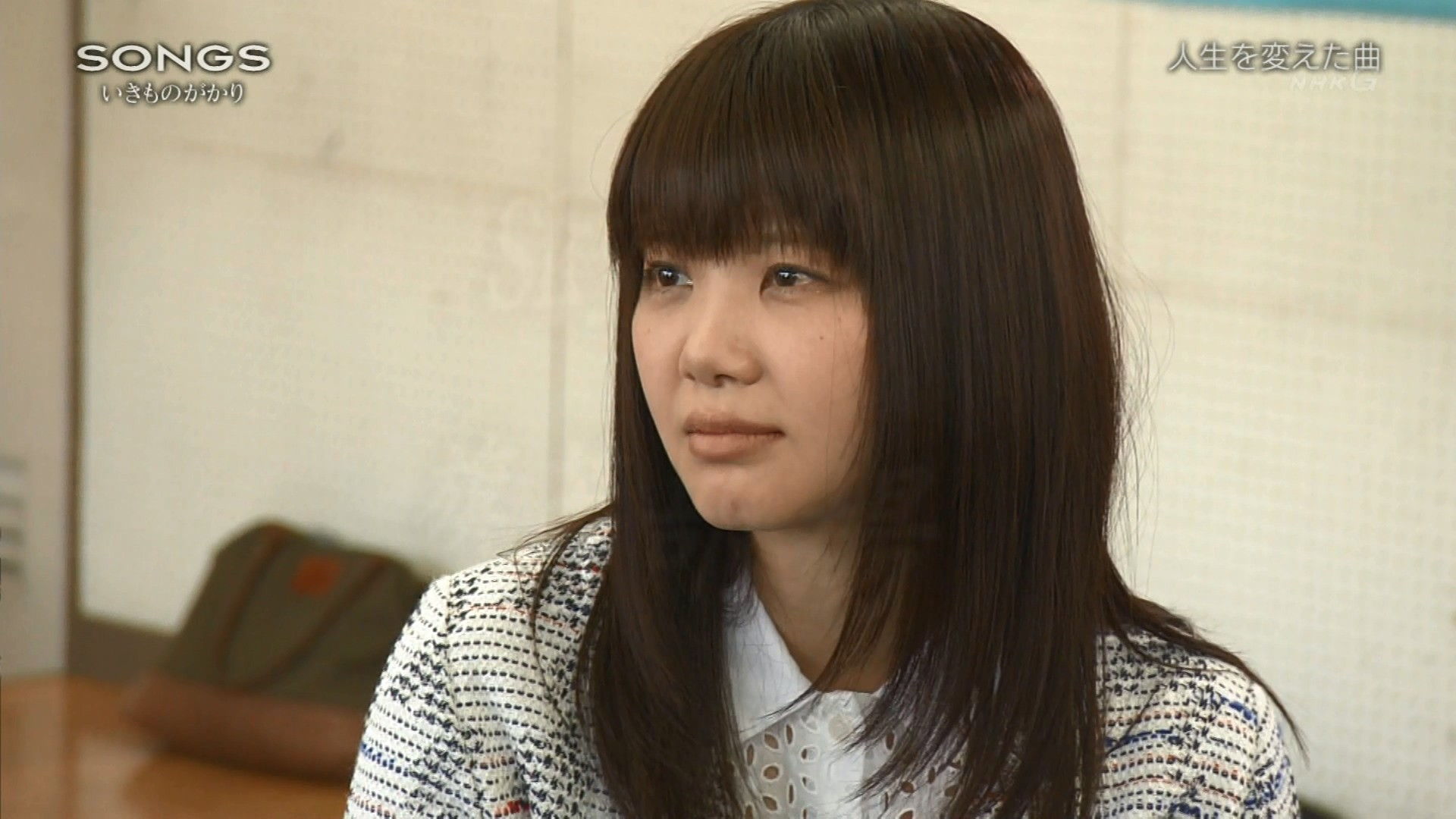 2016.04.28 全場(SONGS).ts_20160428_230904.394