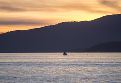 20160430_0045_1 (Bruce McPherson) Tags: sunset sun canada sunshine vancouver outdoors spring lowlight warm bc outdoor dusk seawall april englishbay stanleypark wander thirdbeach stanleyparkseawall englishbayseawall brucemcphersonphotography