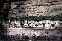 DSC_0058 (lattelover56) Tags: history monochrome museum iron indoor forge ironforge wortley historicsite waterpower workingmuseum wortleytopforge
