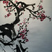 Pinturas coreanas
