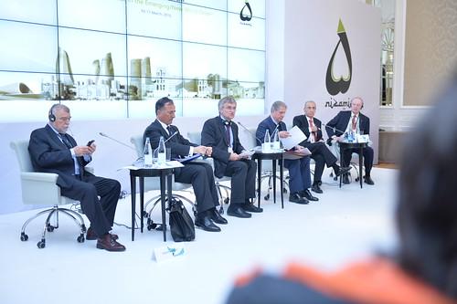 Baku Forum 2016 (40)