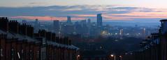 IMG_5003-5007 (Yorkshire Pics) Tags: panorama skyline leeds 1004 westyorkshire leedsskyline skylinepanorama leedspanorama leedsskylinepanorama leedspanoramic leedscityskyline leedscityskylinepanorama 10042016