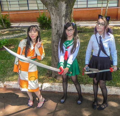 13-ribeirao-preto-anime-fest-especial-cosplay-3.jpg
