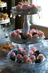Wedding Dessert Buffet 09Apr2016 pic42 (Taking Sweet Time) Tags: wedding dessert weddingreception dessertbar takingsweettime