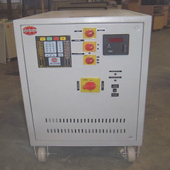 solar pcu for net metering (enertechupspune) Tags: grid solar off ups tied suppliers inverters