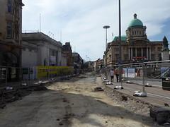 Hull_0416_04 (Alycidon) Tags: city uk england urban river cityscape docklands hull humber