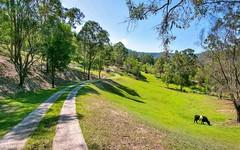 616 Nerang-Murwillumbah Road, Advancetown QLD