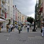 2008 Bulgarije 0381  Plovdiv thumbnail