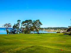 20160406-DSCN3495 (sabrina.hill) Tags: california golf pebblebeach montereycounty