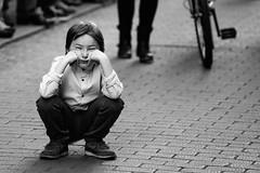 Oriental-e (Haciendo clack) Tags: blackandwhite españa blancoynegro digital reflex spain europa europe bn valladolid semanasanta platerias procesión castillayleón 2015 canonef24105mmf4lisusm haciendoclack jesúsgonzález 5dmarkii canon5dmarkii