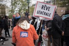 2016-04-28_nd_2334_a (ND_Paris) Tags: paris france lutte fra syndicat loitravail grevegrevegenerale nuitdebout
