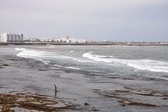 DSC_0149 (Gianluigi Pintus Photography) Tags: costa marocco casablanca marroc