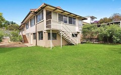 8 Cedar Crescent, Merewether Heights NSW