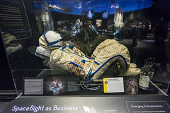 20160111-124335_WashingtonDC_D7100_0844.jpg (Foster's Lightroom) Tags: washingtondc smithsonian us washington districtofcolumbia technology unitedstates astronauts northamerica museums nationalairandspacemuseum spacesuits spacetechnology dennistito us20152016