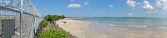 Pantai Tuban (BxHxTxCx) Tags: bali beach pantai
