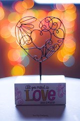 all you need is love (Rana | FotoGraf - Bokeh Queen ) Tags: love window colors glitter 50mm stand nikon colorful colours heart bokeh kindness 50mmf18d 50mm18 allyouneedislove bekind nikon50mm18d bokehlicious colorfulbokeh nikond90 colourfulbokeh bokehmadness bekindtooneanother bokehobsession nikond9050mm18 lovestand