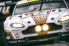 Le Mans 2012 (MacLeanPhotographic) Tags: france nikon lemans freepractice d300s