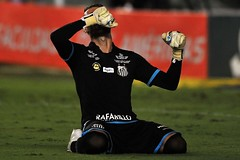 (Santos Futebol Clube) Tags: vila santos fc campeonato paulista belmiro 2016