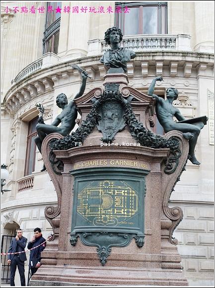 巴黎歌劇院 (5).JPG