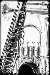 instruments (josvdheuvel) Tags: netherlands amsterdam nikon nederland trumpet tuba sax saxophone jos euphonium heuvel trompet instrumenten saxofoon intstrument josvandenheuvel 0031612267230 josvdheuvelgmailcom