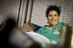 MDS_MC_130328_0035 (brasildagente) Tags: brasil retrato mulher lixo reciclagem riograndedosul sul mds coletaseletiva novohamburgo 2013 governofederal recicladores bolsafamilia minhacasaminhavida marcelocuria ministeriododesenvolvimentosocialecombateafome