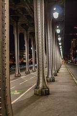 _MG_7093.jpg (arthemus2) Tags: street city nightphotography paris architecture night town streetphotography streetphoto capitale cinma architexture parisbynight divertissement parisjetaime parisstory