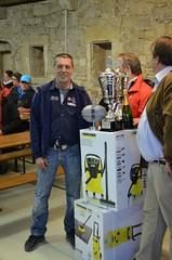 LH2013_Gewinner-0002