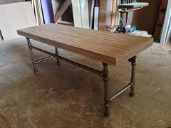 625 (firmreno) Tags: woodwork furniture renovation firm carpentry