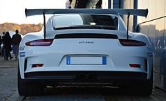 GT3 RS (Giacomo Toledo Photography) Tags: porsche gt3 gt3rs porschegt3 porschegt3rs