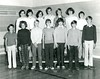 Class of 1979 - 1976 (BC High Archives) Tags: group 1970s fenton 1976 fitzpatrick eagan eccleston fitzwilliam facey classof1979 ernesti flahertypaul fitzgeraldjames familetto fitzgeraldthomas evanschristopher