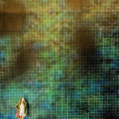 (Leonardo Martins) Tags: carnival light sea brazil woman luz praia beach southamerica nature girl brasil riodejaneiro america bay mar sand amrica rj cidademaravilhosa bresil panel areia empty natureza mulher brasilien palm led cristoredentor christtheredeemer copacabana moa tropical carnaval garota sugarloaf podeacar universe menina 450 ipanema baa painel brsil sudamerica brasileira baadeguanabara baiadeguanabara paodeacucar palmeira amricadosul florestadatijuca vazio universo baia brazilianwoman sudeste mulata rio2016 regiosudeste cidadedesosebastiodoriodejaneiro brasil2016 brazil2016 regiaosudeste museudoamanh museudoamanha rio450 cidadedesaosebastiaodoriodejaneiro