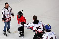 178-IMG_2483 (Julien Beytrison Photography) Tags: hockey schweiz parents switzerland suisse swiss match enfants hc wallis sion valais patinoire sitten ancienstand sionnendaz hcsionnendaz