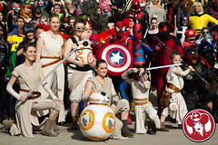 CalgaryExpo-25.jpg (Calgary Expo's Official Photo Stream!) Tags: calgary yyc 2016 calgaryexpo calgary2016