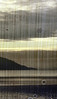 30-101 (ndpa / s. lundeen, archivist) Tags: winter sky snow mountains color fall film ice 30 alaska clouds 35mm coast nick spots highway1 coastal shore 1970s damaged 1972 distressed ontheroad partial sewardhighway alaskan dewolf discolored heatdamage damagednegative nickdewolf beginningoftheroll photographbynickdewolf beginningofroll reel30