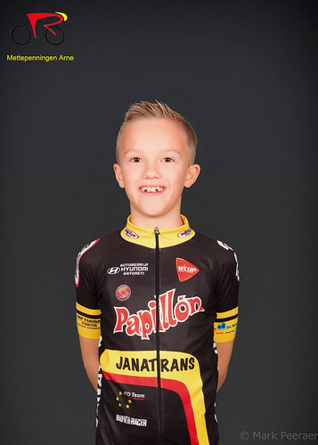 Papillon-Rudyco-Janatrans Cycling Team (98)