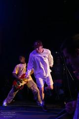 IMG_0508 (hayleydeep) Tags: music band turnstile nzhc turntstile tstile16