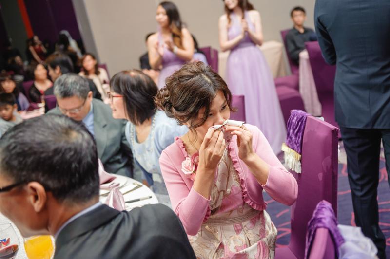 芙洛麗婚攝,芙洛麗,芙洛麗婚宴,婚攝小勇,台北婚攝,紅帽子工作室-170