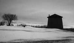 Plains of Abraham (Jack Landau) Tags: park city quebec abraham battlefield plains