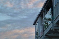 Dusk (gec21) Tags: newzealand panasonic nz napier hawkesbay 2015 dmctz20
