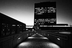 kernsentret (jonarnefoss2013) Tags: oslo bjerke kern kernsentret