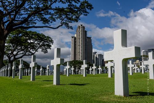 Philippines_untitled_0010_01-01-16-tewksbury