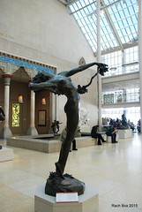 DSC_7034 (RachBox) Tags: nyc newyork museum metropolitanmuseumofart