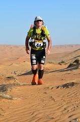 3-Oman-Desert-Marathon-Day-4_3016
