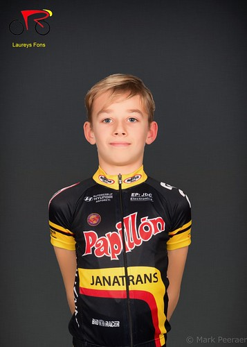 Papillon-Rudyco-Janatrans Cycling Team (81)