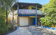 54 Fiddaman Road, Emerald Beach NSW