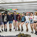 no pants subway ride montreal 2016 - 93